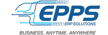EPPS Infotech: Intelligent ERP for Streamlined Manufacturing